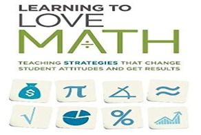 20 COMMANDMENTS FOR PASSIONATE MATHEMATICS TEACHERS